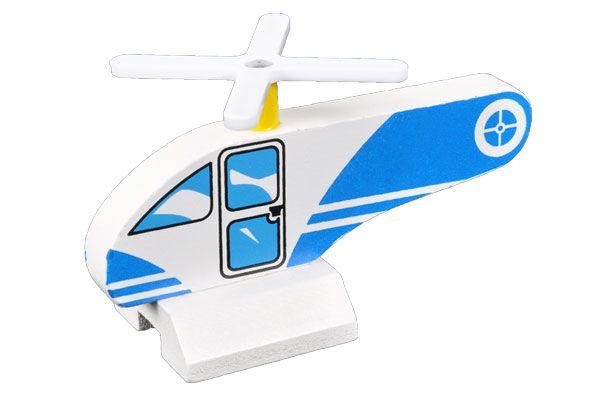 Speelgoed Garage Hout : Woodtoys houten speelgarage blauw speelgoedgarageshop